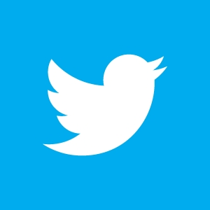 twitter-bird-white-on-blue-300px